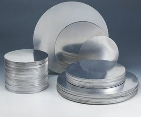 Why Aluminum Circles and Aluminum Strips can be Widely Used?