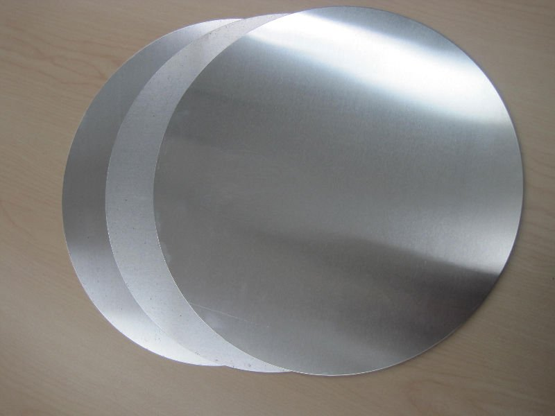 Aluminum Circle supplier